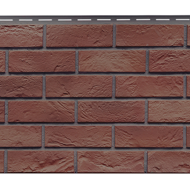 Vox, Solid Brick, Britain 001