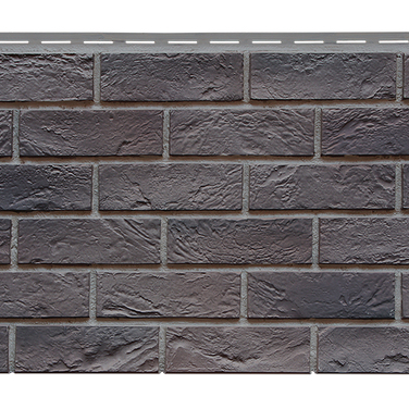 Vox, Solid Brick, Ireland 004
