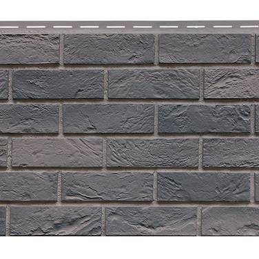 Vox, Solid Brick, Germany 005